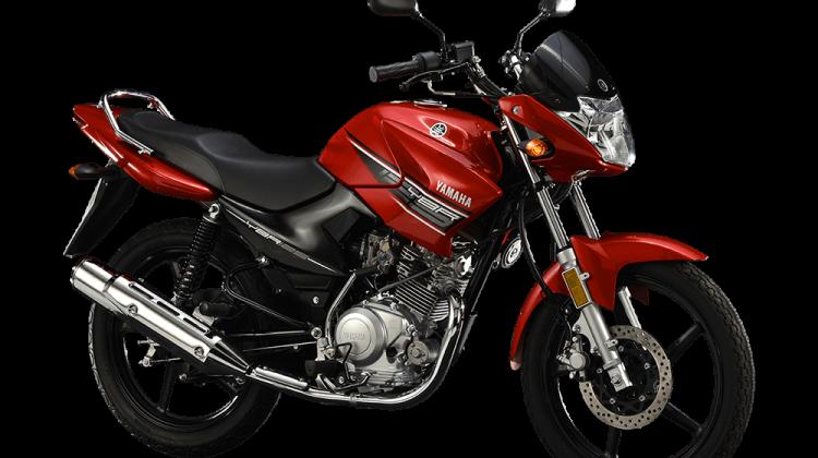 Yamaha Massive Increase in Bike Prices Again