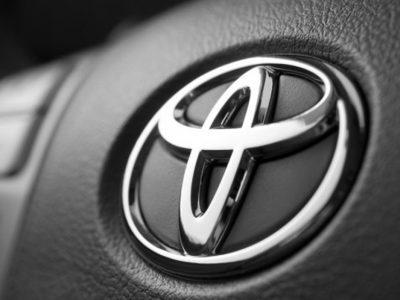 Toyota Pakistan Recall Thousands of Cars in Pakistan
