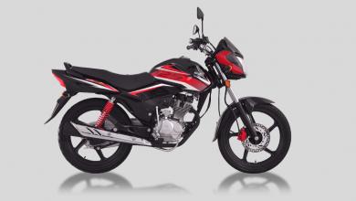 Honda Bike Prices Increase 6th time in 2021