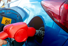 10 Common Reasons for your Car's low fuel Mileage