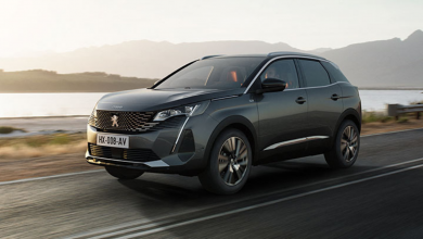Peugeot will launch these Vehicles in Pakistan very Soon